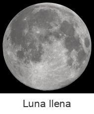PERIGEOS Y APOGEOS LUNARES AÑO 2013 Luna_th_1
