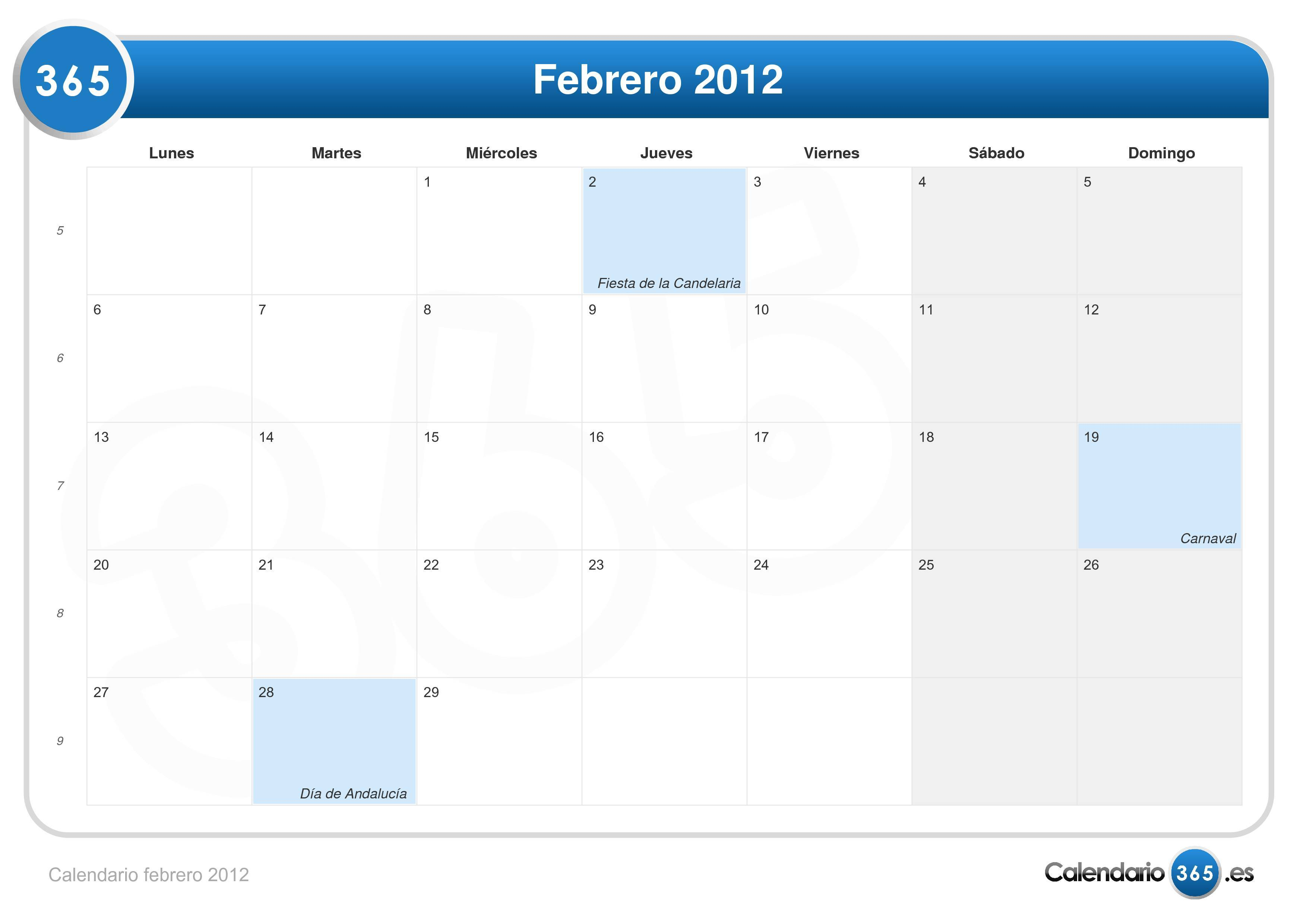 Modelos De Calendario 2012 Para Imprimir Wallpapers Real Madrid
