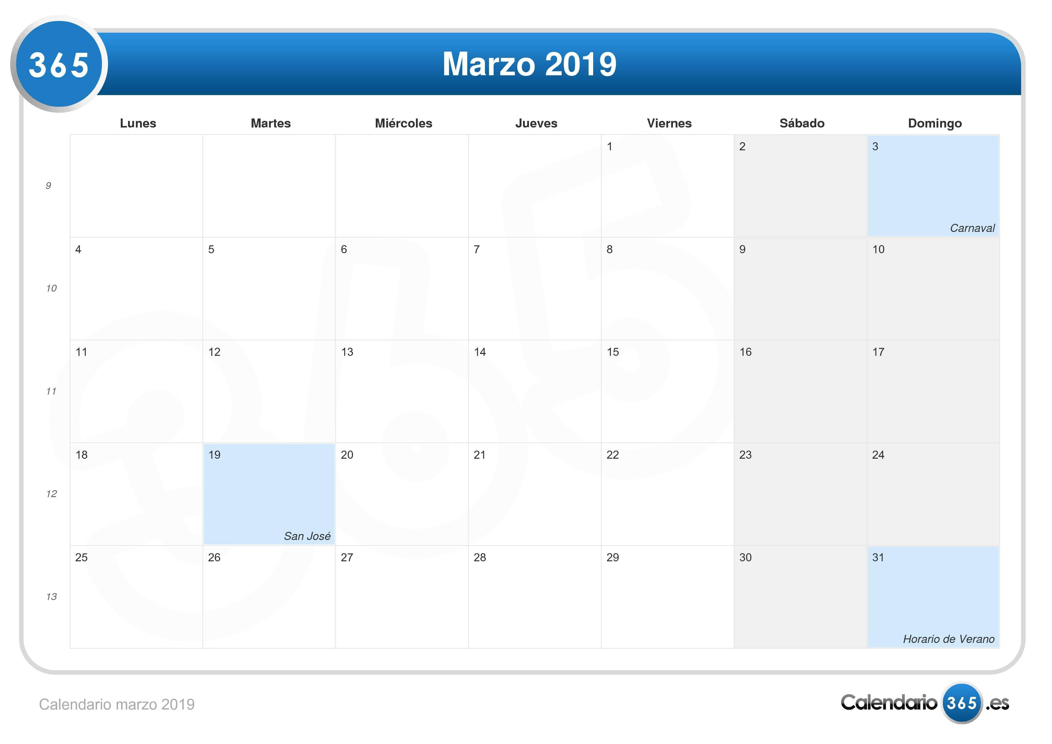 11 Ideas De Meses Calendario Calendario Julio Calendario Septiembre