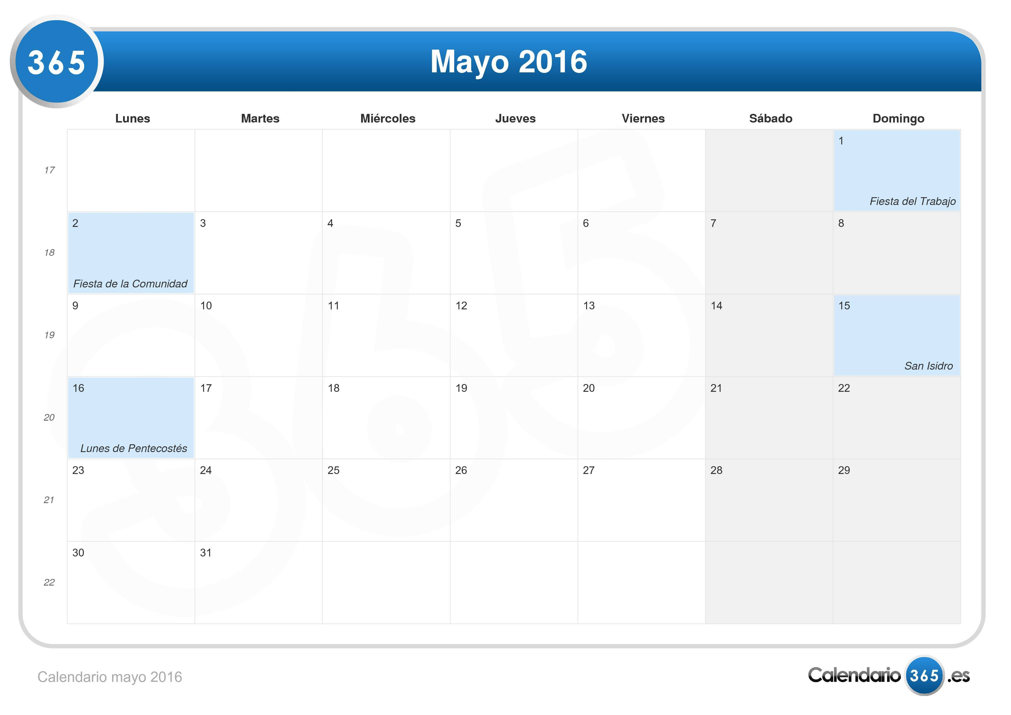 calendario-mayo-2016.jpg